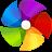 360浏览器极速版2019