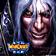 魔兽争霸3之冰封王座(Warcraft III)
