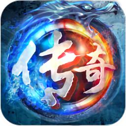 edg电子竞技俱乐部
