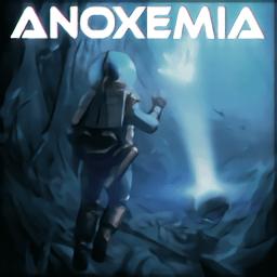 缺氧血�Y手游(Anoxemia)