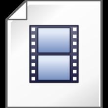 Win2003软阵列视频教程