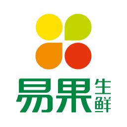 上海易果生鲜官网