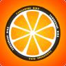 橘子�诬�