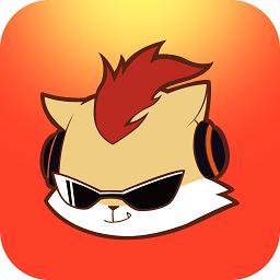 火猫TV直播平台