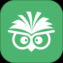 焦点家校家长版app