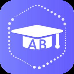 辽宁家庭理财频道app