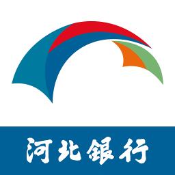 河北银行彩虹bank客户端