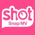 everyshot app