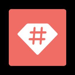 米仓软件(手机赚钱软件)