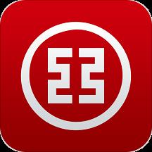 工行手机银行app