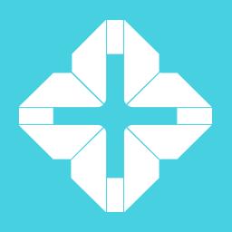 39大医生app