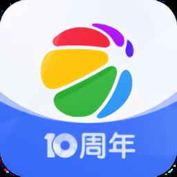360手�C助手app