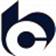 中国交通银行网银向导客户端v2.2.1.1 官方版