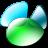 Navicat 8 for MySQL(mysql图形化界面软件)v8.0.20 免安装中文版