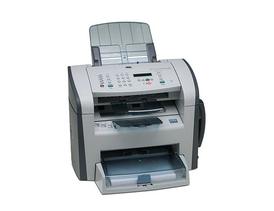HP惠普LaserJet M1319f打印机驱动 v8.0.50727.42 For xp/vista/win7 官方版 0