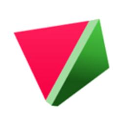 西瓜集公众号v1.0.4 安卓版