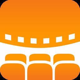 网易电影app