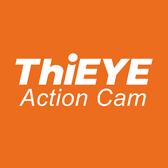 thieye运动相机