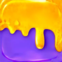 鲤鱼宝app
