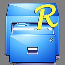 re管理器龙8国际娱乐唯一官方网站免root