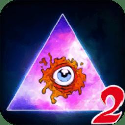 恐怖谜题2汉化版(Horror Mystery 2)