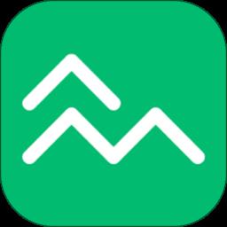 众安保险官网app