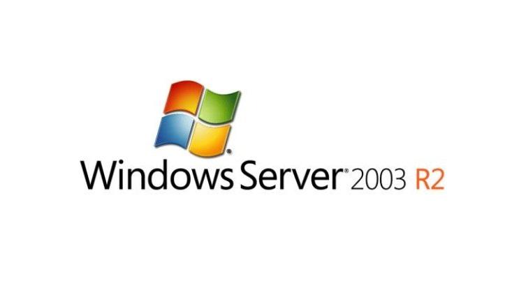 雨林木风Windows Server 2003 SP2 Y1.0 企业安装版 0