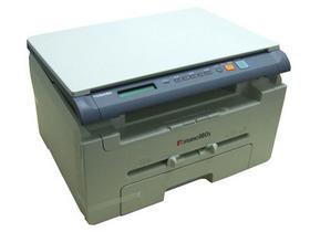东芝estudio180s打印机驱动(一体机) 官方版 0