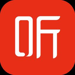 喜马拉雅FM音频下载器