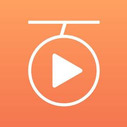百听听书HDv2.4.1 安卓版