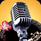 教你学唱歌app