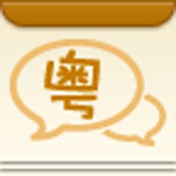 �V� �3000句