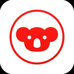 考拉海�app