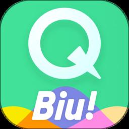 ����app