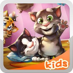 儿童教育游戏手机版