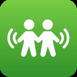 wifi联盟最新版本(wifi管理工具)