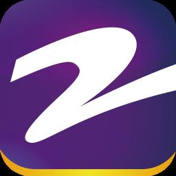 中国蓝tv网络直播