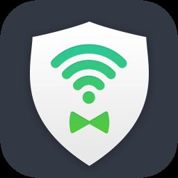 WiFi路由管家app
