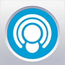 wifi上网精灵app