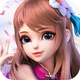 千百撸app苹果版