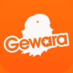 格瓦拉电影app