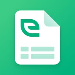 卡360钱包