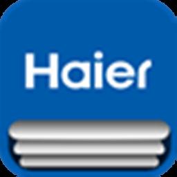 海尔空调遥控器手机版