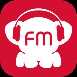 考拉FM��_