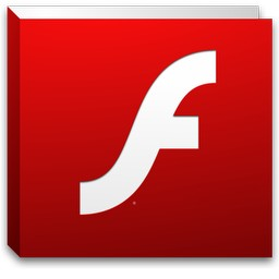 FlashSwf播放器( Adobe Flash Player )