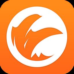 11对战平台苹果版v1.0 iPhone版