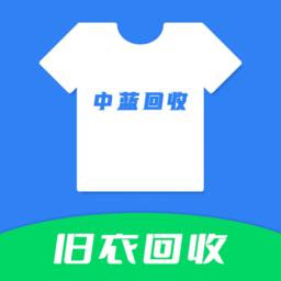 捞月狗免费版