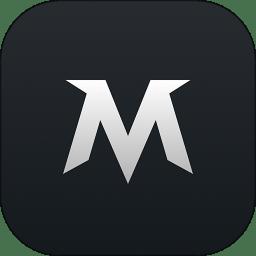 MAX+(电竞游戏战绩查询)