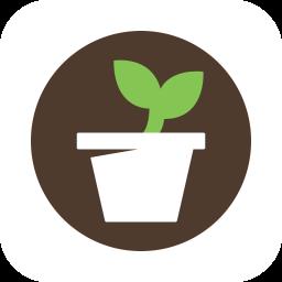 园艺app