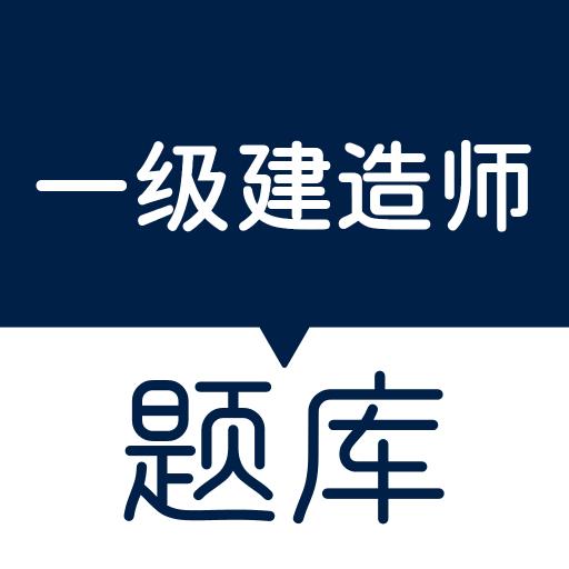 yolo直播软件